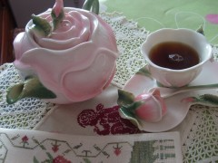 A tea in the rose 001.JPG